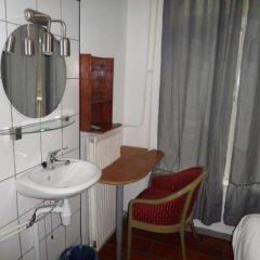 Отель Schroder Нидерланды, Амстердам - отзывы, цены и фото номеров - забронировать отель Schroder онлайн