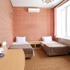 Гостиница Парк-отель Озерки в Самаре 1 отзыв об отеле, цены и фото номеров - забронировать гостиницу Парк-отель Озерки онлайн Самара комната для гостей фото 12