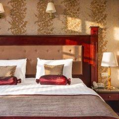 Отель River Side комната для гостей фото 9