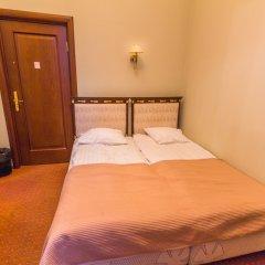 Отель Garden Palace Hotel Латвия, Рига - - забронировать отель Garden Palace Hotel, цены и фото номеров сейф в номере