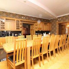 Апартаменты Tallinn City Apartments Таллин помещение для мероприятий