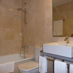 Hotel Verti ванная фото 2