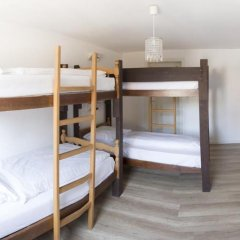 Отель Weltempfänger Hostel Германия, Кёльн - отзывы, цены и фото номеров - забронировать отель Weltempfänger Hostel онлайн фото 2