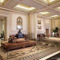 Отель Grande Bretagne, a Luxury Collection Hotel, Athens Греция, Афины - отзывы, цены и фото номеров - забронировать отель Grande Bretagne, a Luxury Collection Hotel, Athens онлайн интерьер отеля