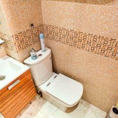 Гостиница FortEstate on Volgina 25 ванная