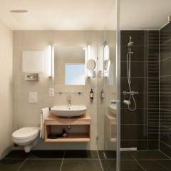 The Centerroom Hotel & Apartments Мюнхен ванная фото 2