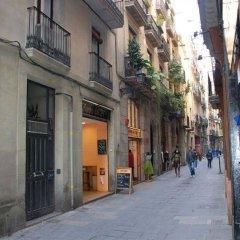 Отель Banys Nous Испания, Барселона - отзывы, цены и фото номеров - забронировать отель Banys Nous онлайн