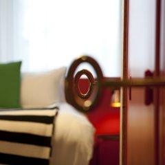 Отель Skotel Amsterdam Нидерланды, Амстердам - отзывы, цены и фото номеров - забронировать отель Skotel Amsterdam онлайн сейф в номере