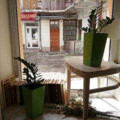 Гостиница Antihostel Forrest Украина, Львов - отзывы, цены и фото номеров - забронировать гостиницу Antihostel Forrest онлайн фото 2