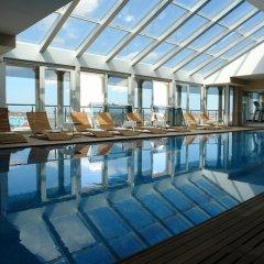 WOW Istanbul Hotel Турция, Стамбул - 4 отзыва об отеле, цены и фото номеров - забронировать отель WOW Istanbul Hotel онлайн