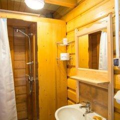 Отель Willa Magdalena Закопане ванная