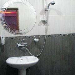 Princ Plaza Hotel ванная фото 2