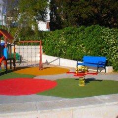 Отель Apartamentos Son Bou Gardens детские мероприятия фото 4