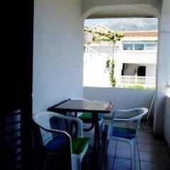 Отель Maša Черногория, Будва - отзывы, цены и фото номеров - забронировать отель Maša онлайн фото 10