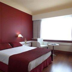 Hotel Weare Chamartín комната для гостей фото 3