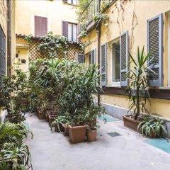 Отель Hemeras Boutique House Bollo Милан фото 3