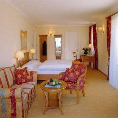 Отель Aster Италия, Меран - отзывы, цены и фото номеров - забронировать отель Aster онлайн комната для гостей фото 5
