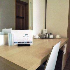 Отель Park Lane Boutique Aparthotel Мальта, Каура - отзывы, цены и фото номеров - забронировать отель Park Lane Boutique Aparthotel онлайн