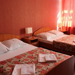 Гостиница Lopatin Nevsky 100 комната для гостей фото 3