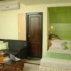 I145 Hotel комната для гостей