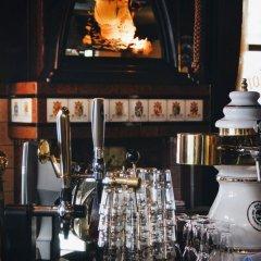 Отель International Hotel Нидерланды, Амстердам - 2 отзыва об отеле, цены и фото номеров - забронировать отель International Hotel онлайн фото 6