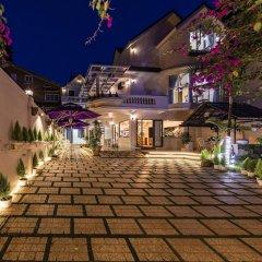 Hoa Nang Hotel Далат фото 5