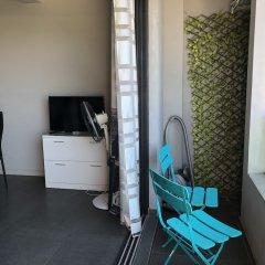 Отель Studio Moana Apartment 0 Французская Полинезия, Папеэте - отзывы, цены и фото номеров - забронировать отель Studio Moana Apartment 0 онлайн удобства в номере