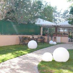 Отель Locanda Delle Corse Италия, Рим - отзывы, цены и фото номеров - забронировать отель Locanda Delle Corse онлайн фото 3