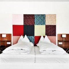 Отель Casinohotel Velden комната для гостей