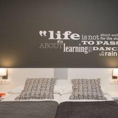 Отель 08028 Apartments Испания, Барселона - отзывы, цены и фото номеров - забронировать отель 08028 Apartments онлайн комната для гостей фото 3