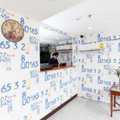 Отель Royal Asia Lodge Hotel Bangkok Таиланд, Бангкок - 2 отзыва об отеле, цены и фото номеров - забронировать отель Royal Asia Lodge Hotel Bangkok онлайн фото 2