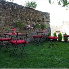 Отель Hostel & Suites Des Arts Португалия, Амаранте - отзывы, цены и фото номеров - забронировать отель Hostel & Suites Des Arts онлайн фото 3