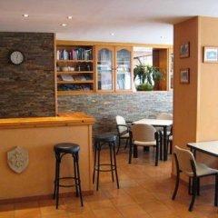 Отель Ostau d'Òc Испания, Вьельа Э Михаран - отзывы, цены и фото номеров - забронировать отель Ostau d'Òc онлайн гостиничный бар