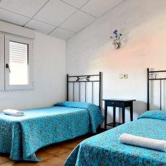 Отель Surf & Coworking Испания, Рибамонтан-аль-Мар - отзывы, цены и фото номеров - забронировать отель Surf & Coworking онлайн вид на фасад
