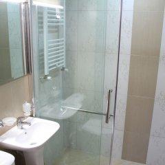 Отель Kamelia Complex Пампорово ванная