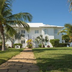 Отель Cape Santa Maria Beach Resort & Villas фото 7