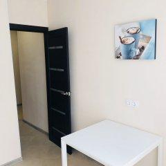 Гостиница planernay в Москве отзывы, цены и фото номеров - забронировать гостиницу planernay онлайн Москва удобства в номере