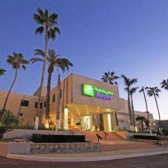 Отель Holiday Inn Resort Los Cabos Все включено Мексика, Сан-Хосе-дель-Кабо - отзывы, цены и фото номеров - забронировать отель Holiday Inn Resort Los Cabos Все включено онлайн фото 7