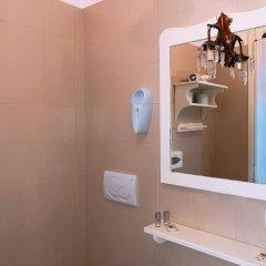 Отель Casa Fornaretto ванная