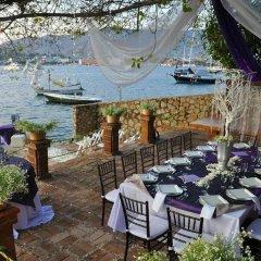 Отель Alba Suites Acapulco Мексика, Акапулько - отзывы, цены и фото номеров - забронировать отель Alba Suites Acapulco онлайн помещение для мероприятий фото 2