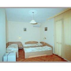 Отель Apart Болгария, Поморие - отзывы, цены и фото номеров - забронировать отель Apart онлайн комната для гостей
