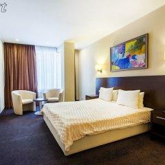 Гостиница Арт в Казани - забронировать гостиницу Арт, цены и фото номеров Казань комната для гостей фото 17