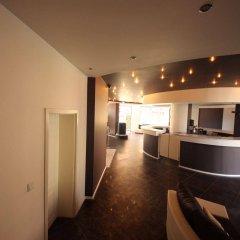 Апартаменты Menada Rainbow Apartments Солнечный берег интерьер отеля