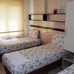 Balkan Hotel Турция, Эдирне - отзывы, цены и фото номеров - забронировать отель Balkan Hotel онлайн комната для гостей