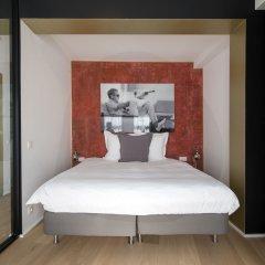 Отель Smartflats Premium Palace du Grand Sablon Брюссель удобства в номере