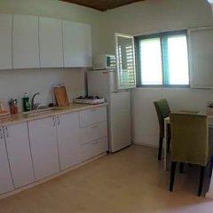 Arendaizrail Apartments -Hagolan Street Израиль, Тель-Авив - отзывы, цены и фото номеров - забронировать отель Arendaizrail Apartments -Hagolan Street онлайн в номере фото 2