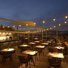 Отель Crowne Plaza Barcelona - Fira Center питание фото 3