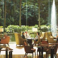 Отель Shangri-La Hotel Kuala Lumpur Малайзия, Куала-Лумпур - 1 отзыв об отеле, цены и фото номеров - забронировать отель Shangri-La Hotel Kuala Lumpur онлайн помещение для мероприятий
