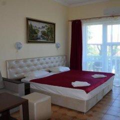 Mini Hotel Parus фото 3