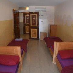 Palm Hostel Израиль, Иерусалим - отзывы, цены и фото номеров - забронировать отель Palm Hostel онлайн спа